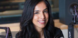 Aarti Shahani