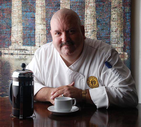 10. Cup-Celebrity Coffee Chef Bryan-David Scott headshot high-res