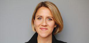 Clara Brenner