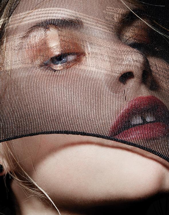 12. Sheer SomaMagazine_AshleySmith_Look08-410-PLR-V3