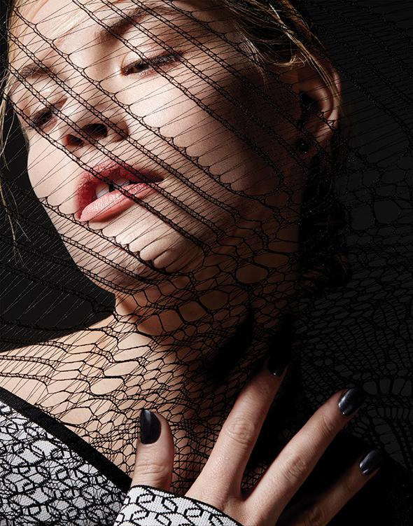 12. Sheer SomaMagazine_AshleySmith_Look09-239-PLR-V2