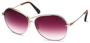 In Living Color: Paint a New Perspective with a Fresh Pair of Sunglasses 