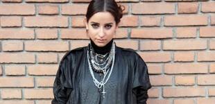 Street Pulse: Milan