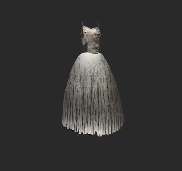 24-dress