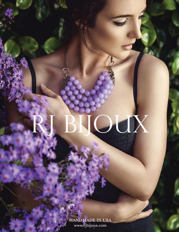 27.4_White-Noise_RJ-Bijoux