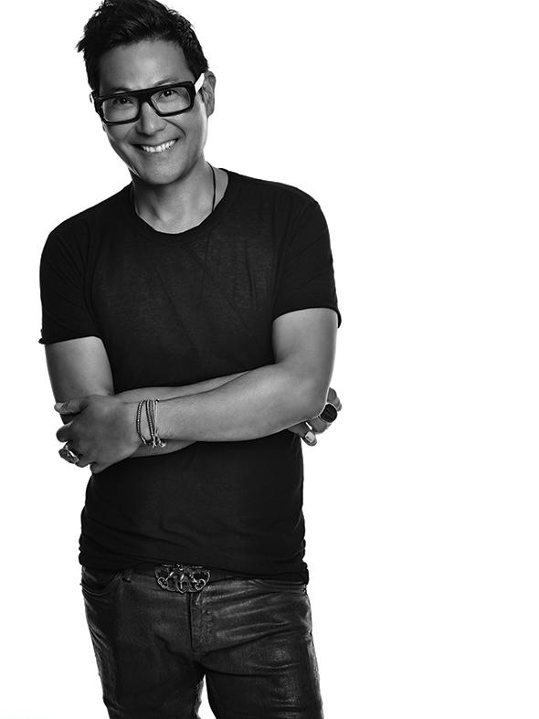3. Blake Kuwahara (1)- 2015