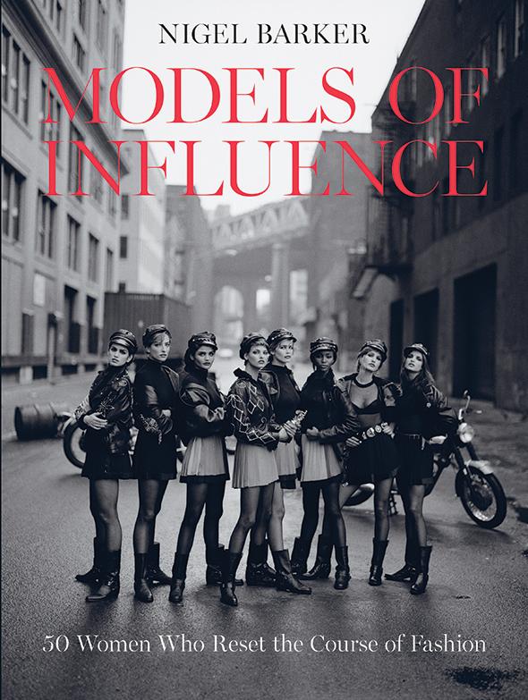 Models_Jacket_FINAL r3.indd