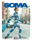 SOMA Mag Cover 27.3