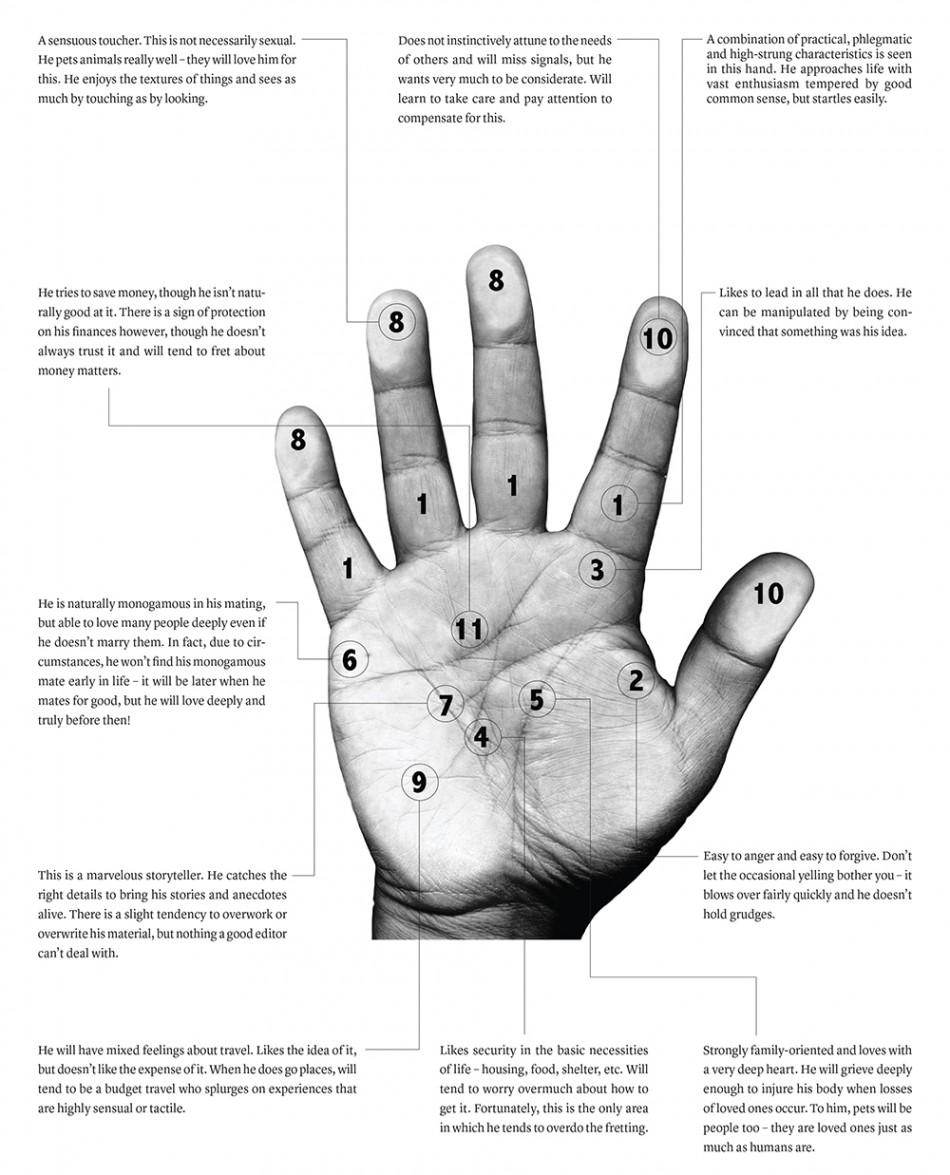 8. Hand_Kenji-2