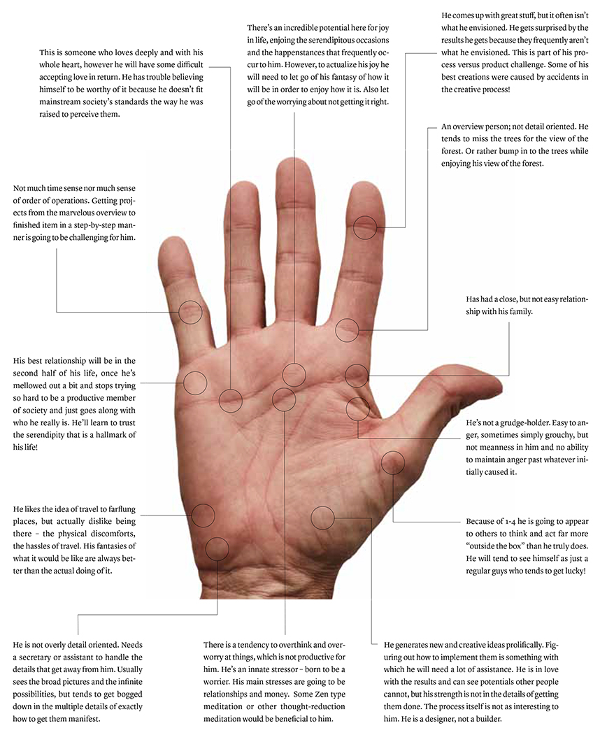 8. Hand_Signal_Russell_James-2