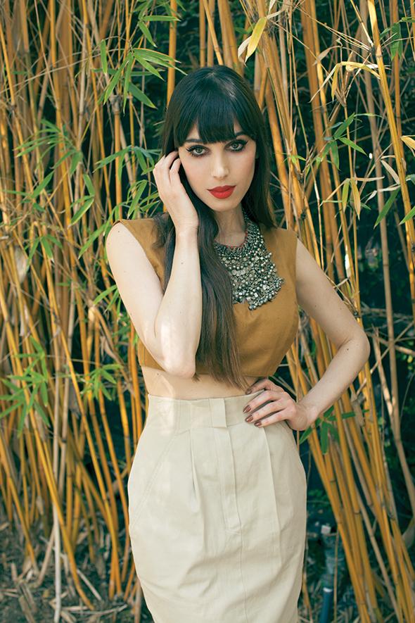 9. Nicole_Simone-1