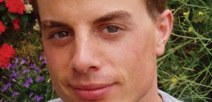 Christian Wijnants