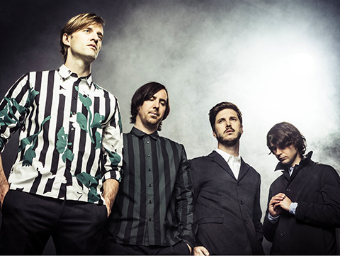 CutCopy hi-res press shot 2