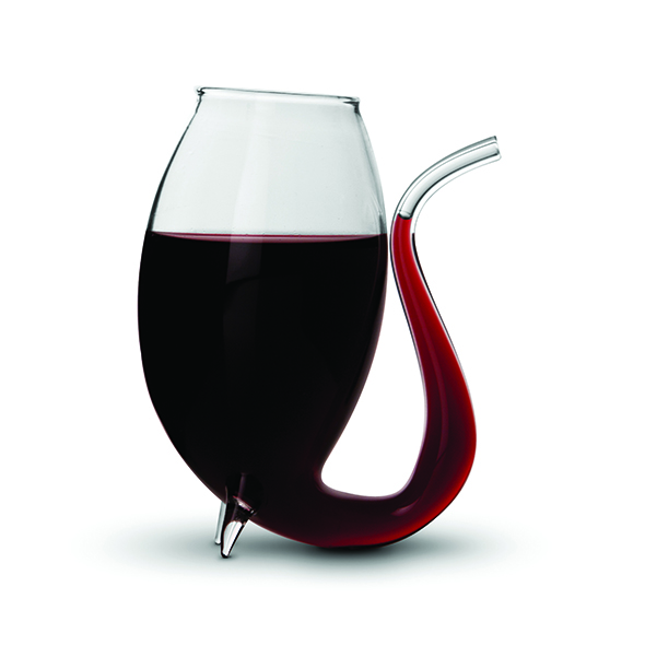 Dirnking Design Feature-WGP400-W-wine[1]