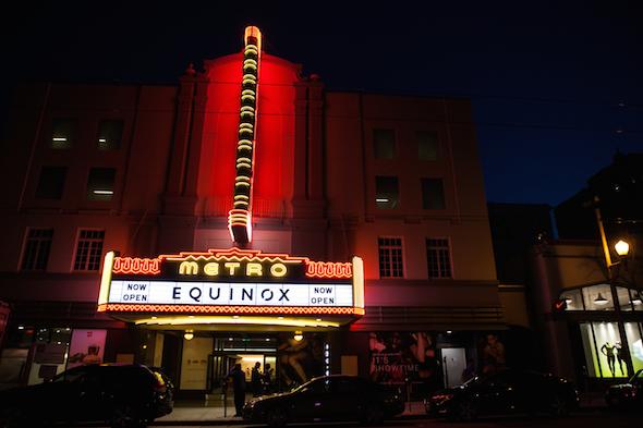 Equinox_Union-2756