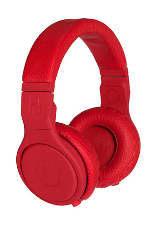 Fendi-Beats-Headphones-SS15