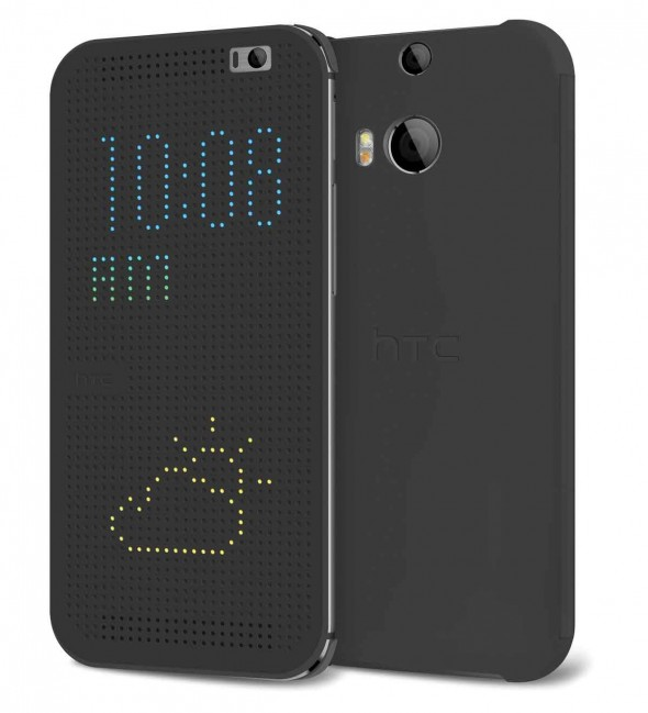 HTC-Dot-View-Case[2]_cmyk