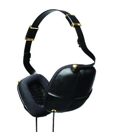 Headphone molami pleat hd-cmyk