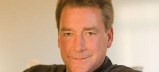 Jeffrey Beers