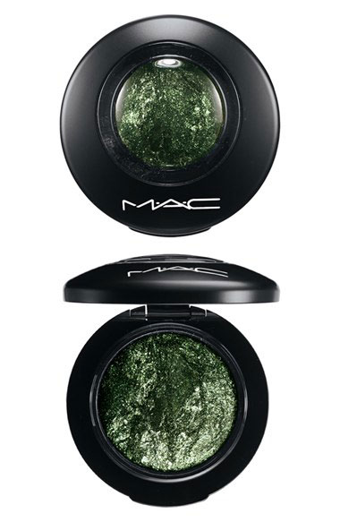 Mac-Smutty-Green