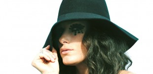 Joy To The (Music) World