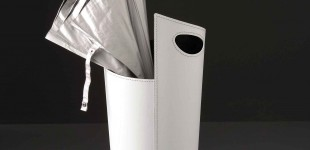Ombo Umbrella Stand