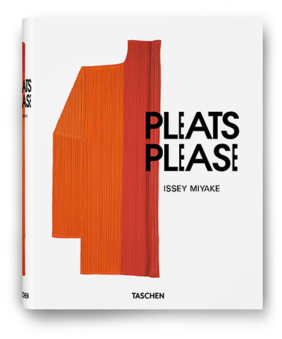 Pleats Please Cover_400