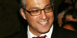 The Green Sensibility of Ross Mirkarimi