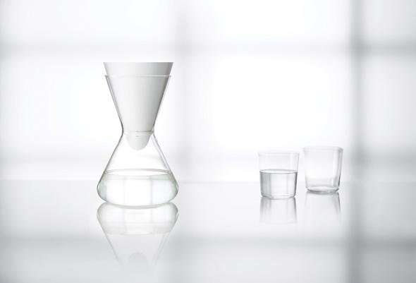 Soma-Carafe-+-Glass