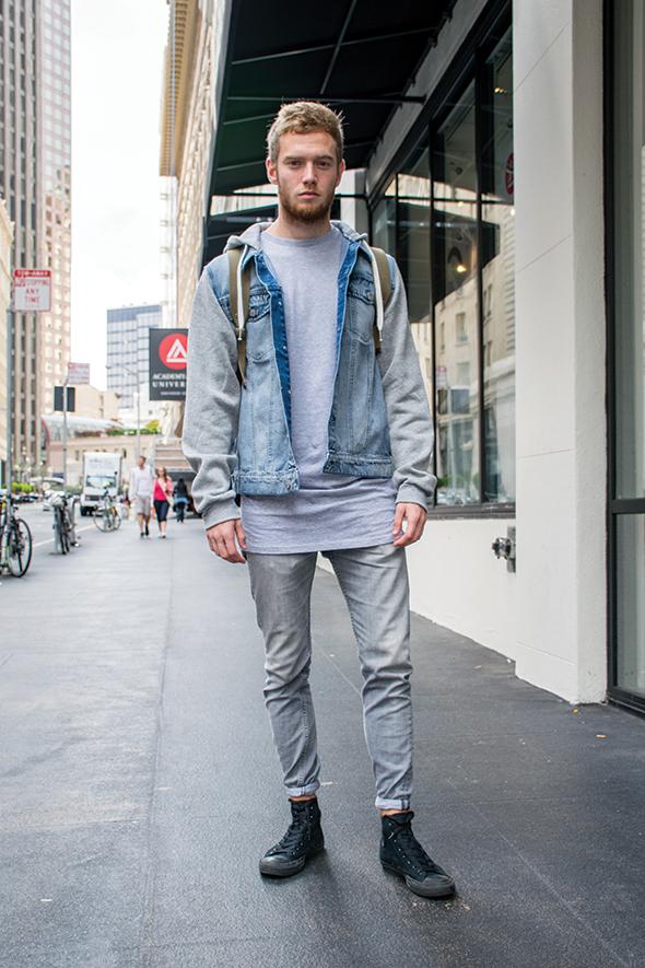 Street Pulse-6 Alexander McNally