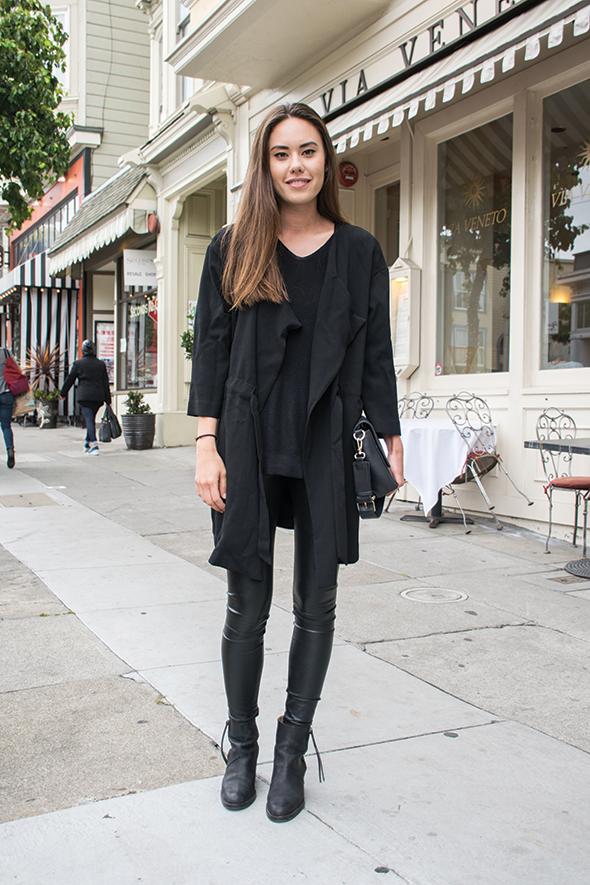 Street Pulse-9 Lauren Guerdat