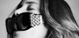 Shade From The Glare