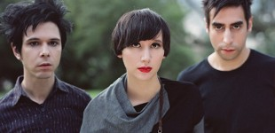 Nine Perfect Minutes: Karen O