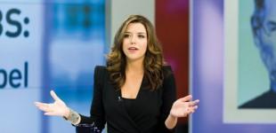 Alyona Minkovski: She's Got It!