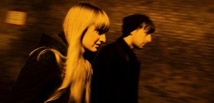 Echo Lake: Drowning in Reverb