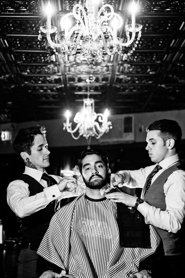 grooming.1