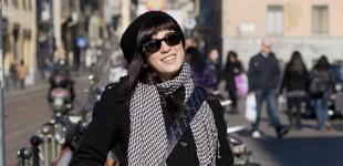 Street Pulse: Milan 2011
