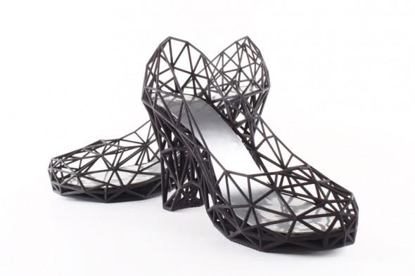 shoe_black_pair