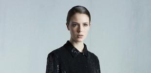 Sophie Hulme: Utilitarian Chic