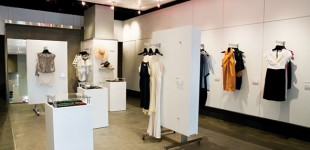 Emerging Boutiques