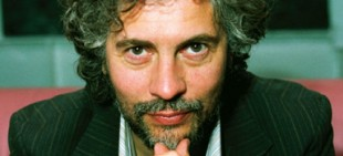Wayne Coyne