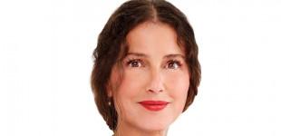 Rozae Nichols