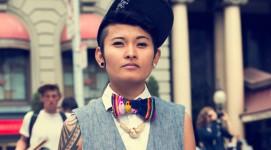 Street Pulse: San Francisco