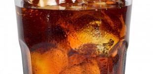 Bourbon: The American Spirit
