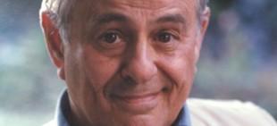 Maurice Kanbar
